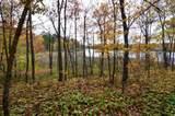 tbd Camp Lake Road - Photo 35