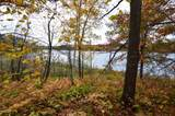 tbd Camp Lake Road - Photo 36