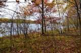 tbd Camp Lake Road - Photo 39