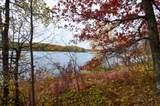 tbd Camp Lake Road - Photo 40