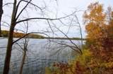 tbd Camp Lake Road - Photo 42
