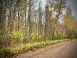 NA State Line Road - Photo 10
