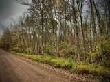 NA State Line Road - Photo 12