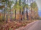 NA State Line Road - Photo 2
