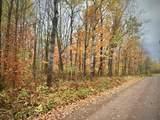 NA State Line Road - Photo 3