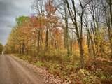 NA State Line Road - Photo 4