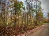 NA State Line Road - Photo 5