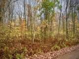 NA State Line Road - Photo 7
