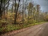 NA State Line Road - Photo 8