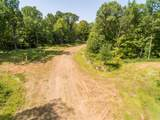 Lot 1 Highway 46 - Photo 1