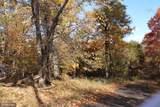TBD Humming Bear Lane - Photo 13