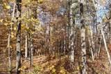TBD Humming Bear Lane - Photo 15