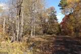 TBD Humming Bear Lane - Photo 3