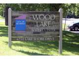 6615 Lake Shore Drive - Photo 16