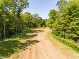 Lot 7 Hwy 46 - Photo 5
