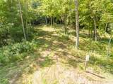 Lot 7 Hwy 46 - Photo 7