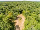 Lot 13 Hwy 46 - Photo 1