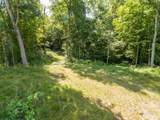 Lot 13 Hwy 46 - Photo 6