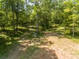 Lot 13 Hwy 46 - Photo 9