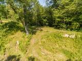 Lot 14 Hwy 46 - Photo 1