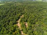 Lot 14 Hwy 46 - Photo 11