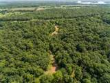 Lot 14 Hwy 46 - Photo 12