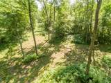 Lot 14 Hwy 46 - Photo 8