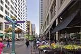 500 Grant Street - Photo 47