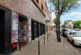 2610 Garfield Avenue - Photo 27