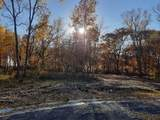 180 Woodland - Photo 5