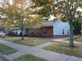 1711 Wilson Street - Photo 2