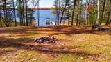 24881 Viola Lake Road - Photo 1