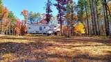 24881 Viola Lake Road - Photo 13