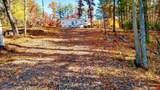 24881 Viola Lake Road - Photo 20