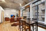 521 7th Street - Photo 9