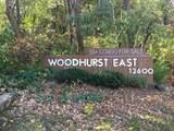 12600 Parkwood Drive - Photo 11
