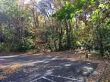 12600 Parkwood Drive - Photo 16