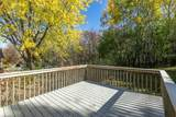 2081 Cliffview Drive - Photo 17