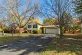 2081 Cliffview Drive - Photo 3