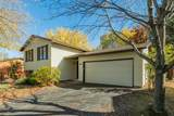 2081 Cliffview Drive - Photo 4