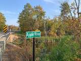 XXX 168th Avenue - Photo 2