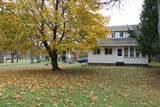603 Oak Street - Photo 2