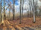 Lot 4 2.82 Acres - Photo 1