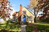 310 Gunderson Boulevard - Photo 1