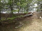 TBD Lot 4 Echo Pine Trail Ne - Photo 10