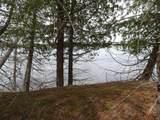 TBD Lot 4 Echo Pine Trail Ne - Photo 11