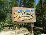 TBD Lot 4 Echo Pine Trail Ne - Photo 3