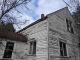 5850 Debele Road - Photo 13