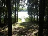 35588 Little Mc Carthy Lake Lane - Photo 1