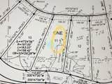Lot 11 Bass Harbor Road - Photo 2